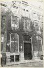 Pedagogisch-didactisch Instituut, Herengracht 196