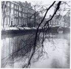 Herengracht 548-546 enz