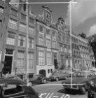 Oude Turfmarkt 143 (ged.) - 153