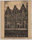 Keizersgracht 40-42 (v.r.n.l.)