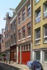 Egelantiersstraat 18-54 (v.r.n.l.)