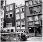 Keizersgracht 107-111