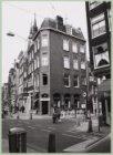 Haarlemmerstraat 96-120 onderbroken door Buiten Brouwersstraat 22 (ged.)