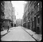 Elandsstraat 18, 16, 14 enz. (v.l.n.r.)