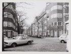 Waalstraat 18 (rechts) hoekhuis