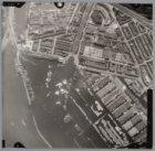 Luchtfoto 99 van Houthaven en Spaarndammerbuurt