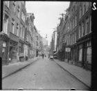 Boomstraat 63 enz
