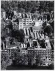 Luchtfoto van de Keizersgracht 65-75 (v.l.n.r.) (onderaan)