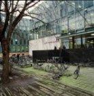 Gerrit Rietveldacademie