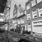 Tichelstraat 41 (ged.)  -55 (ged.)