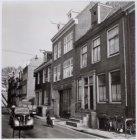 Weteringstraat 1-25