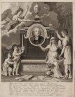 Adolf  Frederik van der Scheer (12-05-1747 / 08-01-1811)
