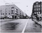 Kinkerstraat 89 t/m 113 (v.l.n.r., nieuwbouw links)