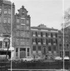 Prinsengracht 713 (ged.) - 719