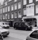 P.C. Hooftstraat 113-111-109 enz. (v.r.n.l.)