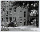 Eerste Helmersstraat 104