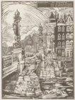 Amsterdam: 'De Blauwbrug' voor de Amstelstraat over de Amstel gelegen