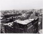 Rembrandtplein 40 t/m 46 (rechts, v.r.n.l.)