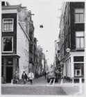 Herengracht 298 (ged.rechts)- 300 (ged.links)
