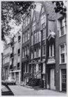 Aan de Weldadigheidgewijd, voormalige turfloods 1875-1898, Lijnbaansgracht 385-3…
