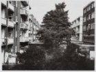 L. Krommeniestraat hembrugstraat r. Polanenstraat vanaf Knollendamstraat 34 I