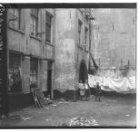Lijnbaansgracht 159-161