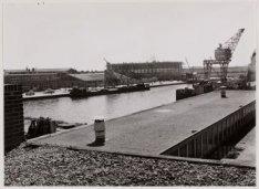 Riekerhaven