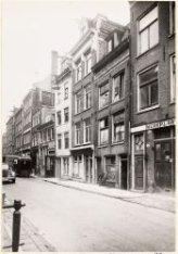 Noorderstraat 99-115 (ged.) (v.l.n.r.)