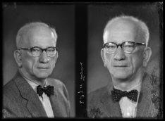 Kaartsysteem Merkelbach: Koene, Hr. L. (Stadhouderskade 6-1)