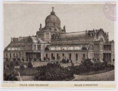 Paleis voor Volksvlijt