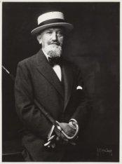 Sylvain Kahn (1857-1929)
