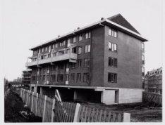 Pontanusstraat
