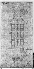 Haarlemmer Houttuinen 83
