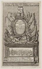 't Graf van Jan van Galen