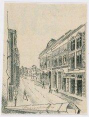 Amstelstraat 14-18 (v.r.n.l.)