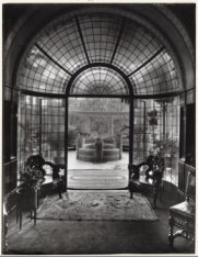 P.C. Hooftstraat 183, interieur