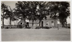 Amstelveenseweg 344-346