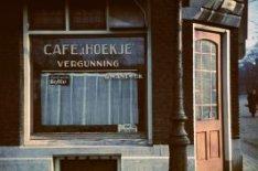 Amsterdam onder Duitse bezetting