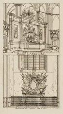 Monument de l'Admiral de Ruiter - Monument de l'Admiral van Galen