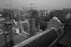Herengracht 374-378, Nieuwezijds Voorburgwal 147, Singel, Herengracht 368-389
