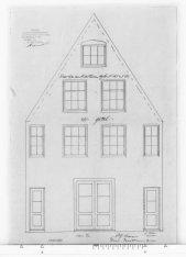 Haarlemmer Houttuinen achter 145-147