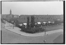 Hofwijckstraat