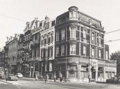 De Discount Bank (Overseas) Ltd., Weteringschans 79A