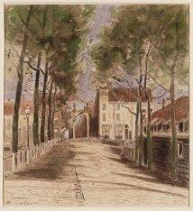 1885 Amsterdam