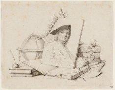 Cornelis Ploos van Amstel (1726-1798)