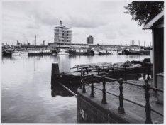 Westerdok