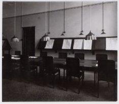 Keizersgracht 444-448
