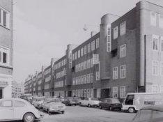 Bronckhorststraat 37-35 enz