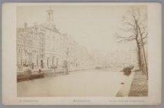 Keizersgracht 2-30 (v.r.n.l.)