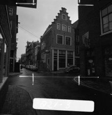 Bloemgracht 76, Eerste Bloemdwarsstraat 1-11, Bloemstraat 40-42, Eerste Bloemdwa…